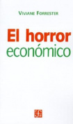 El Horror Economico