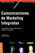 Comunicaciones De Marketing Integradas [Spanish]