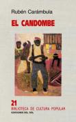 Candombe, El