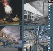 Sport Facilities in Finland 1980-2000