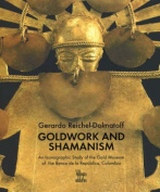 Goldwork and Shamanism