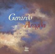 Gerardo Aragon [Spanish]