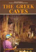The Greek Caves