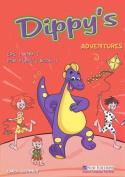 Dippy's Adventures: Primary 2 [Audio]