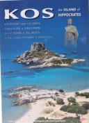 Kos Nisiros -the Island of Hip