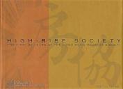 High-Rise Society