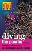 Diving the Pacific