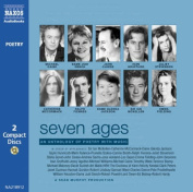 Seven Ages [Audio]