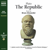 The Republic [Audio]
