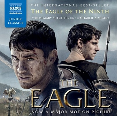 The Eagle of the Ninth (Junior Classics)