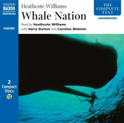 Whale Nation: Unabridged [Audio]
