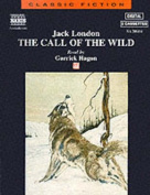 The Call of the Wild  [Audio]