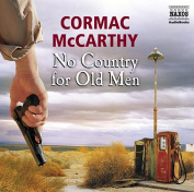 No Country for Old Men  [Audio]