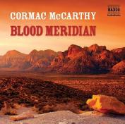Blood Meridian  [Audio]