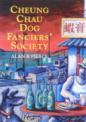 Cheung Chau Dog Fancier's Society