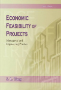 Economic Feasibility of Projects