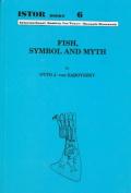 Fish, Symbol and Myth