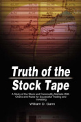 Truth of the Stock Tape