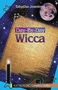 Day by Day Wicca