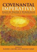 Covenental Imperatives