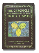 The Chronicle of Pilgrimage to the Holy Land