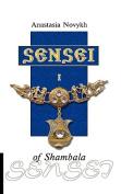 Sensei of Shambala