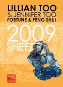 Fortune & Feng Shui: Sheep