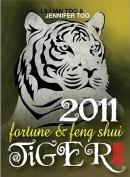 Fortune & Feng Shui Tiger