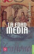 La Edad Media [Spanish]