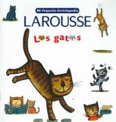 Los Gatos [Spanish]