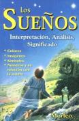 Los Suenos [Spanish]