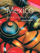 Mexico Handcrafted Art