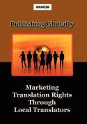 Publishing Globally