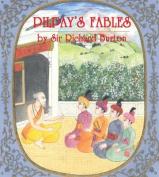 Pilpay's Fables