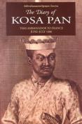 The Diary of Kosa Pan