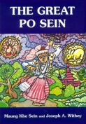 The Great Po Sein