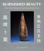 Burnished Beauty