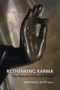 Rethinking Karma