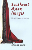 Southeast Asian Images