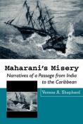 Maharini's Misery