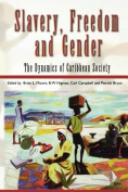 Slavery, Freedom and Gender