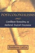 Postcolonialisms