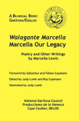 Walagante Marcella