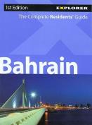 Bahrain Explorer