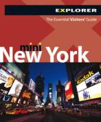 New York Mini Explorer
