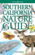 Southern California Nature Guide