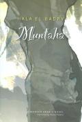 Muntaha: A Village Novel