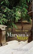 Maryam's Maze