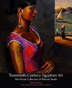 Twentieth-Century Egyptian Art