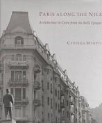 Paris Along the Nile